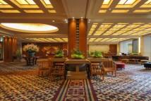 File Imperial Hotel Osaka 2f Lobby