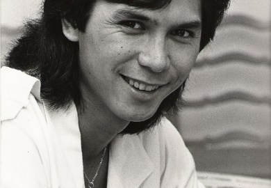 Lou Diamond Phillips Wikipedia