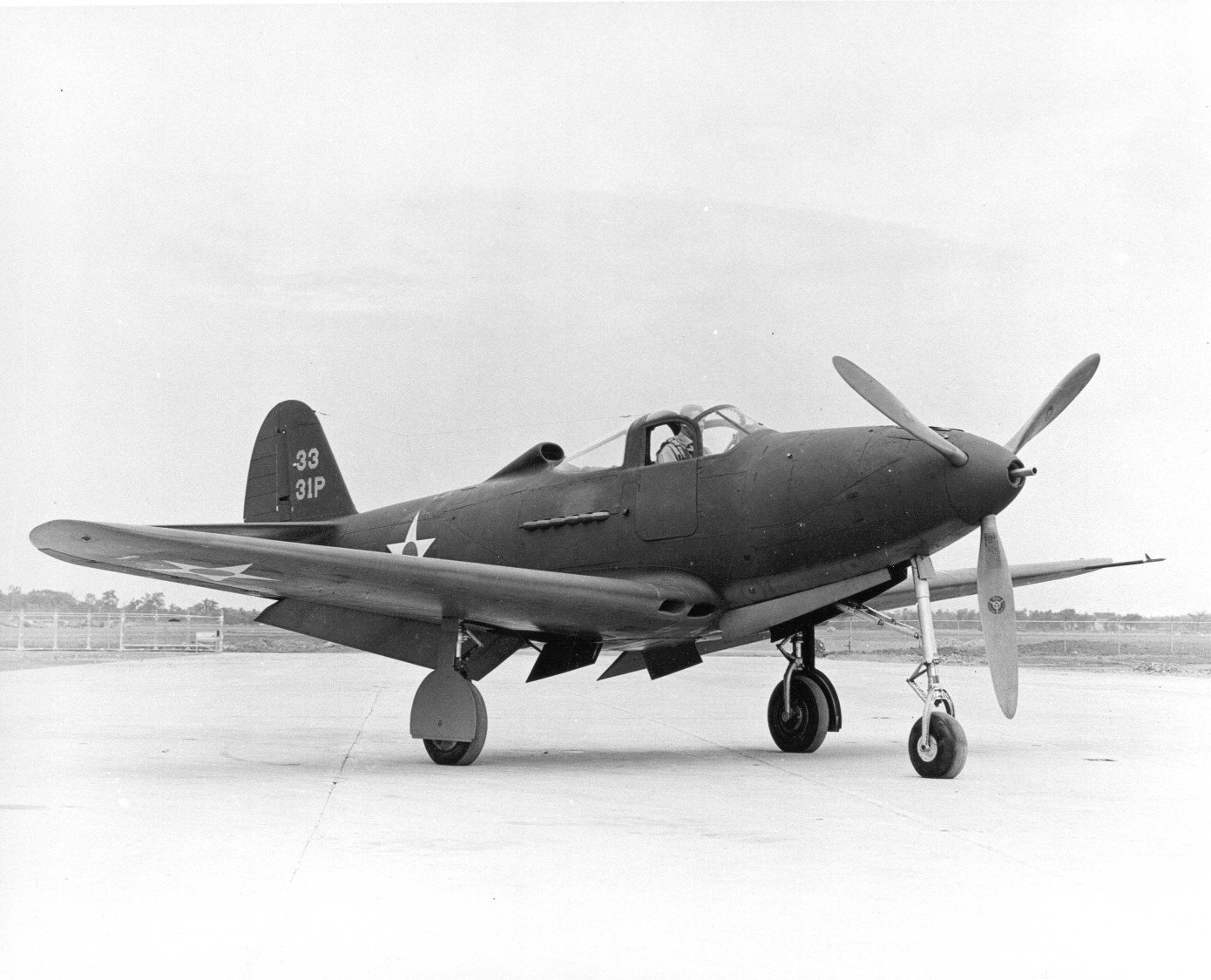 Bell P-39 Airacobra   Military Wiki   FANDOM powered by Wikia