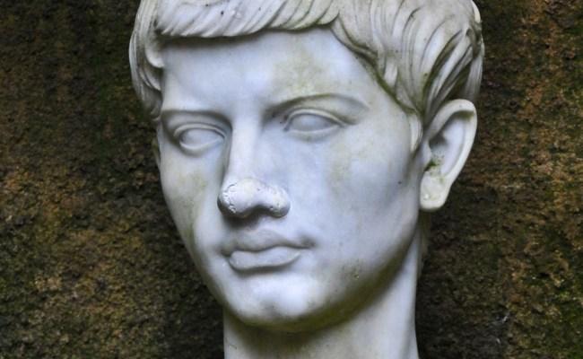 Virgilio Wikipedia La Enciclopedia Libre