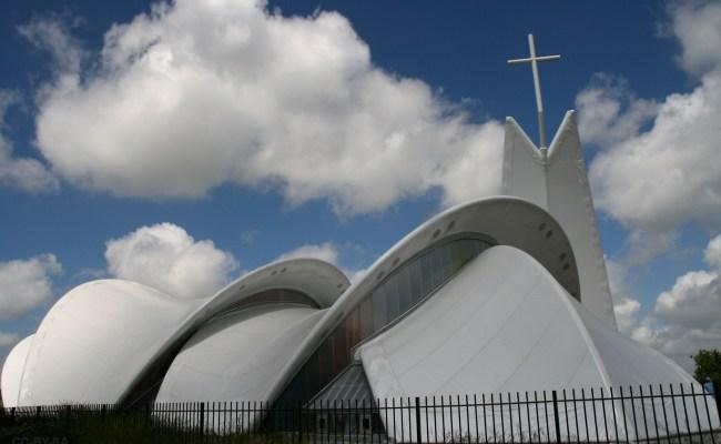 Petrus En Pauluskerk Maassluis Wikiwand