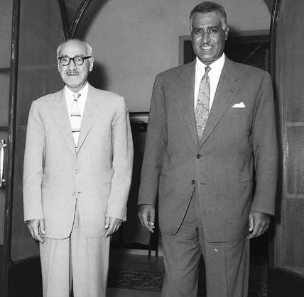 https://i0.wp.com/upload.wikimedia.org/wikipedia/commons/6/65/Rashid_Ali_and_Nasser.jpg