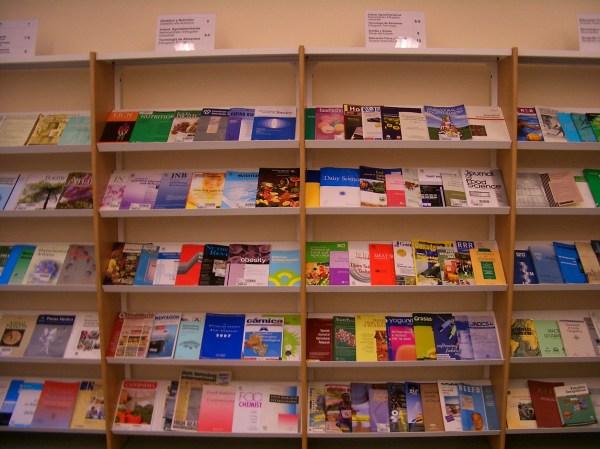 FileVitoriaUniversityLibraryfoodsciencejournals4490