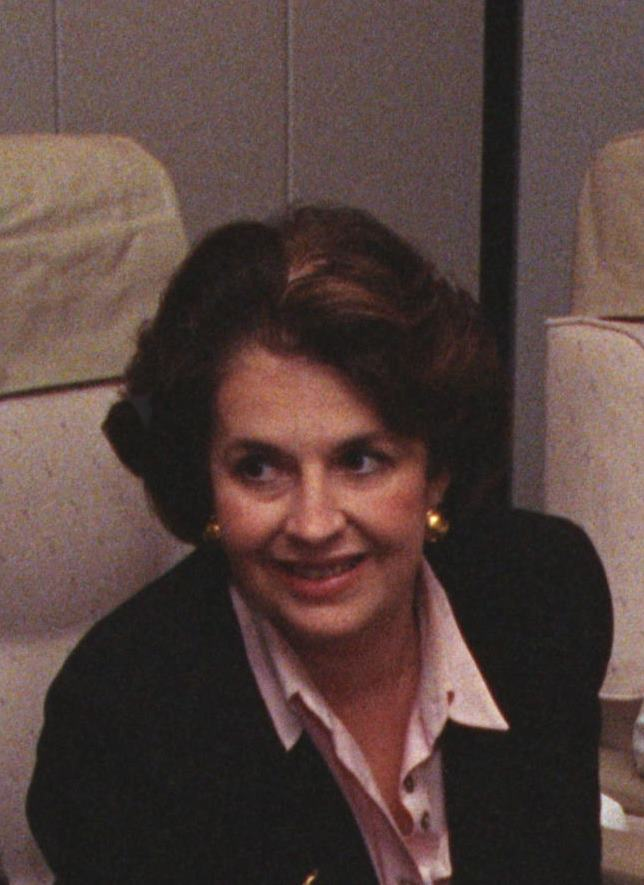 Aida lvarez  Wikipedia