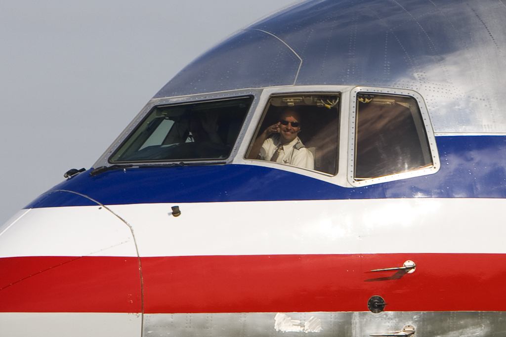 Which Major US Commercial Airline Offers the Best Benefits Package  Monstercom