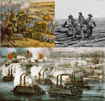 American Civil War Montage.jpg