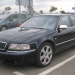 File Audi S8 D2 Typ 4d 3962439095 Jpg Wikimedia Commons