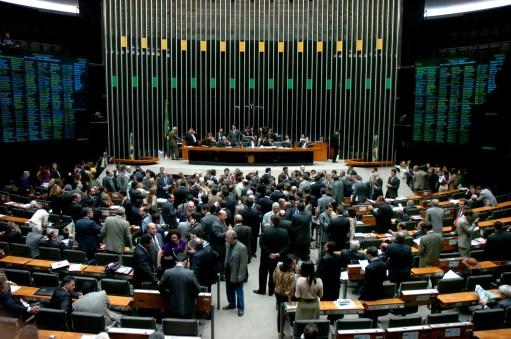 Resultado de imagem para congresso nacional