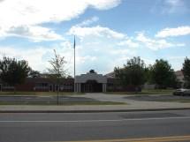 File Cherry Creek Elementary School Utah - Wikimedia