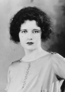 Constance Binney - Wikipedia