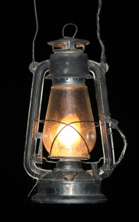 File:Hurricane lamp in dark.jpg - Wikimedia Commons