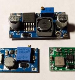 f to v converter circuit diagram [ 1841 x 1342 Pixel ]
