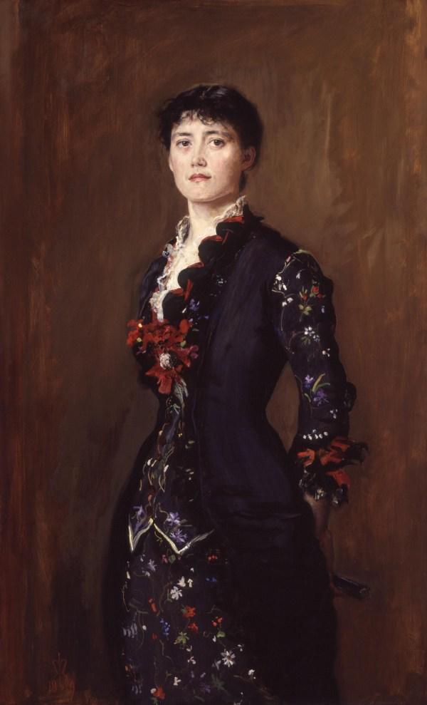 File Louise Jane Jopling Goode Rowe Sir