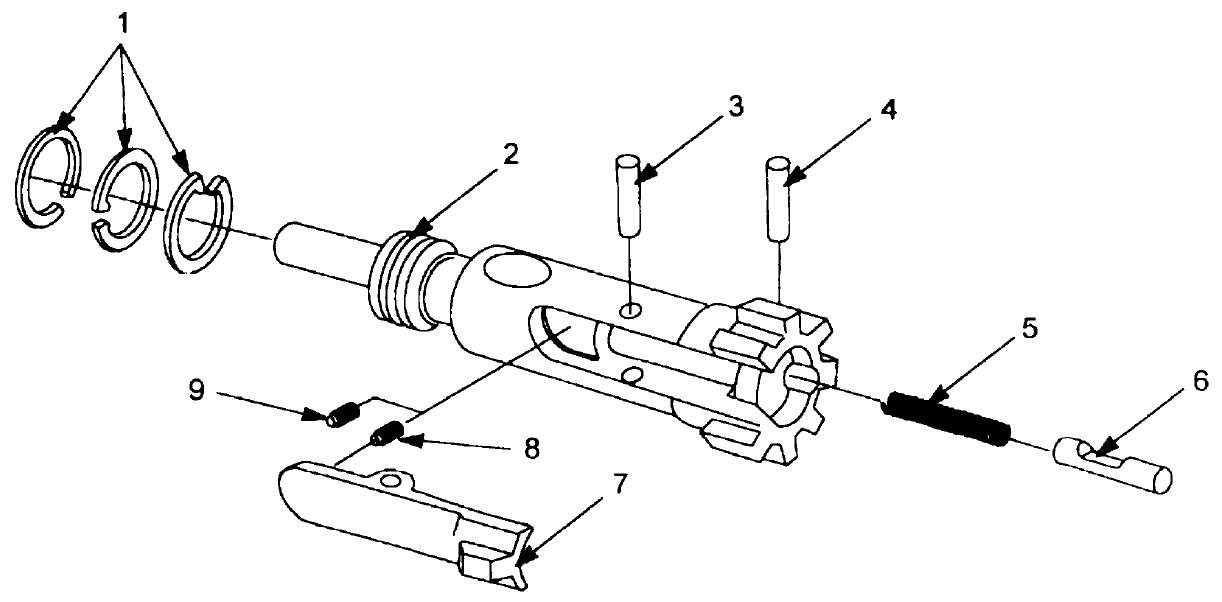 File:M16 bolt assembly TM9-1005-319-23 Fig C-3.png