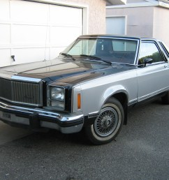 1977 ford car [ 2272 x 1704 Pixel ]