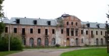 Narva-Joesuu
