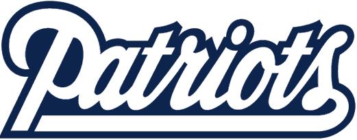 New England Patriots Wikip 233 Dia