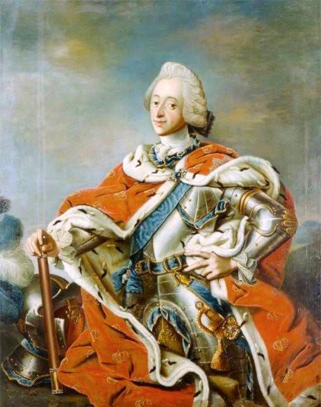 https://i0.wp.com/upload.wikimedia.org/wikipedia/commons/6/66/Portrait_King_Frederik_V_by_Pilo.jpg