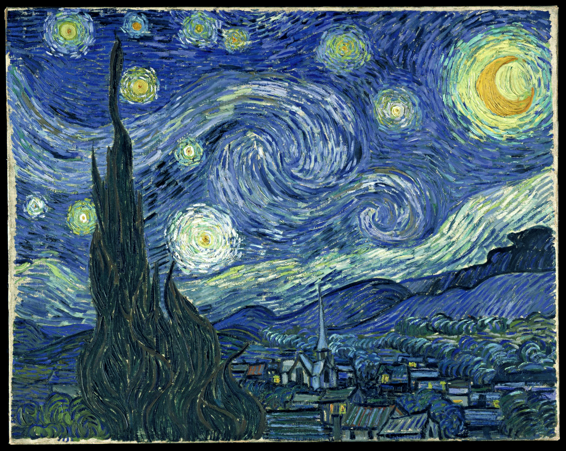 https://i0.wp.com/upload.wikimedia.org/wikipedia/commons/6/66/VanGogh-starry_night_ballance1.jpg