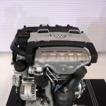 List Of Volkswagen Group Petrol Engines Wikipedia