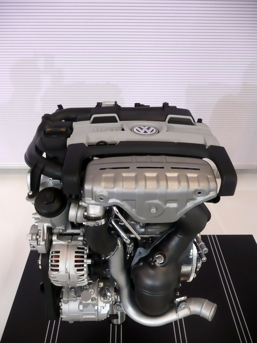 medium resolution of vw gti tsi engine diagram