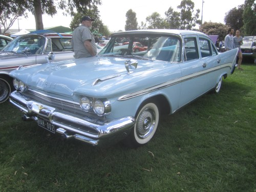 small resolution of file 1959 desoto firesweep sedan jpg