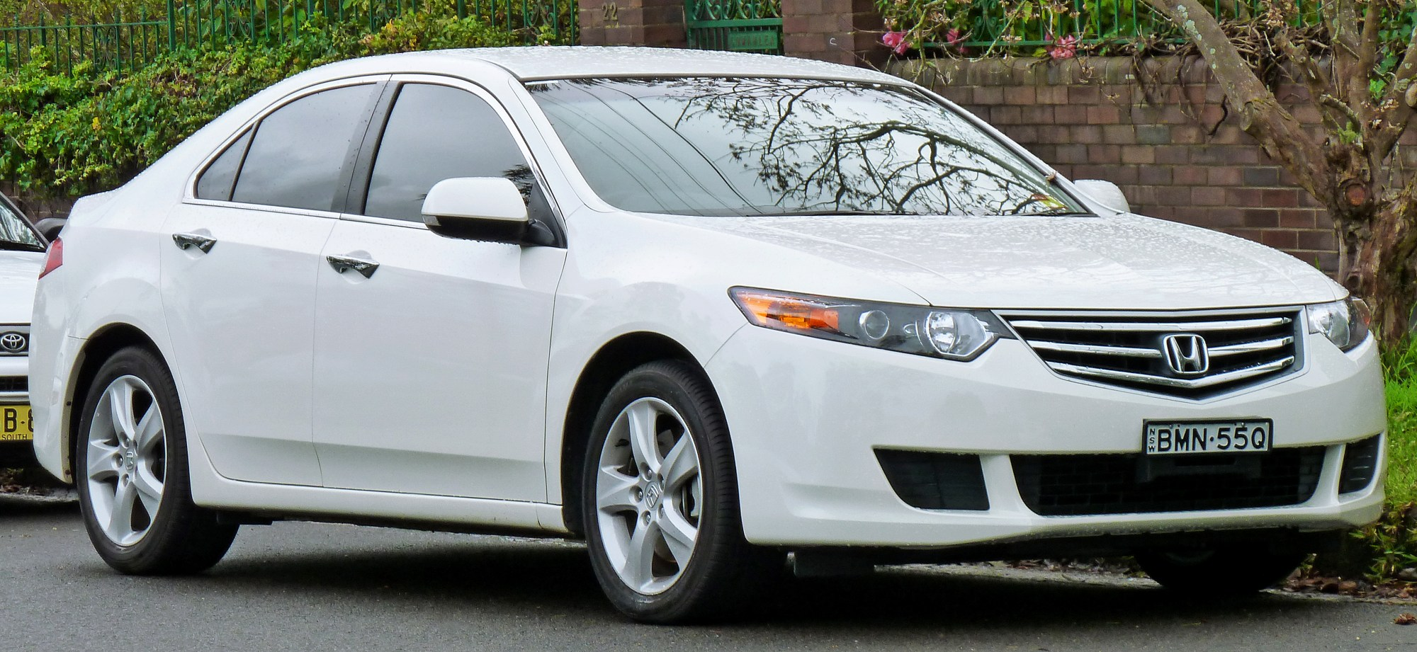 hight resolution of honda accord japan and europe eighth generation