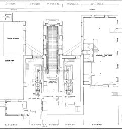 file c d canal pump house plan png [ 3200 x 2134 Pixel ]