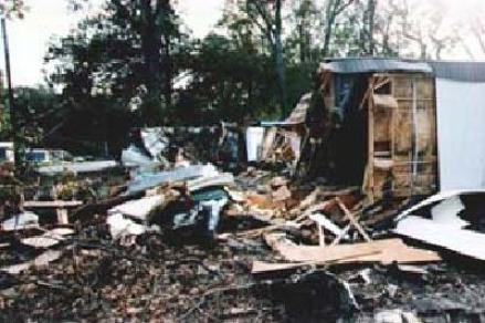 File:Hurricane Bonnie VA damage.jpg