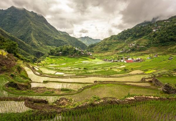 cultural landscape - wikiwand