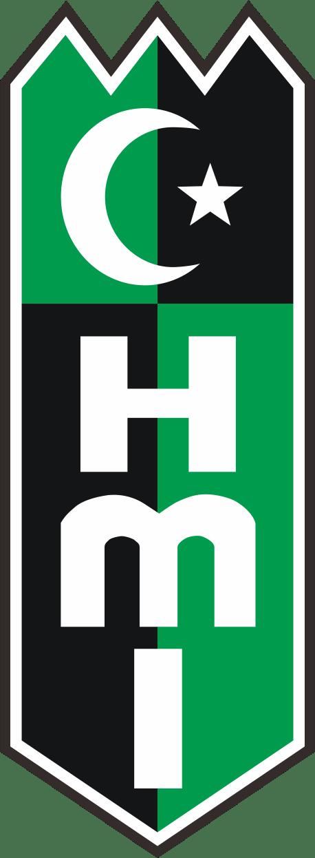 Logo Gunadarma Hd : gunadarma, File:Lambang, (Original).png, Wikimedia, Commons