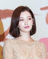 Lim Ju-eun (임주은, Korean actress) @ HanCinema :: The Korean