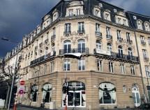 File Luxembourg Ancien Hotel De Paris 1 - Wikimedia