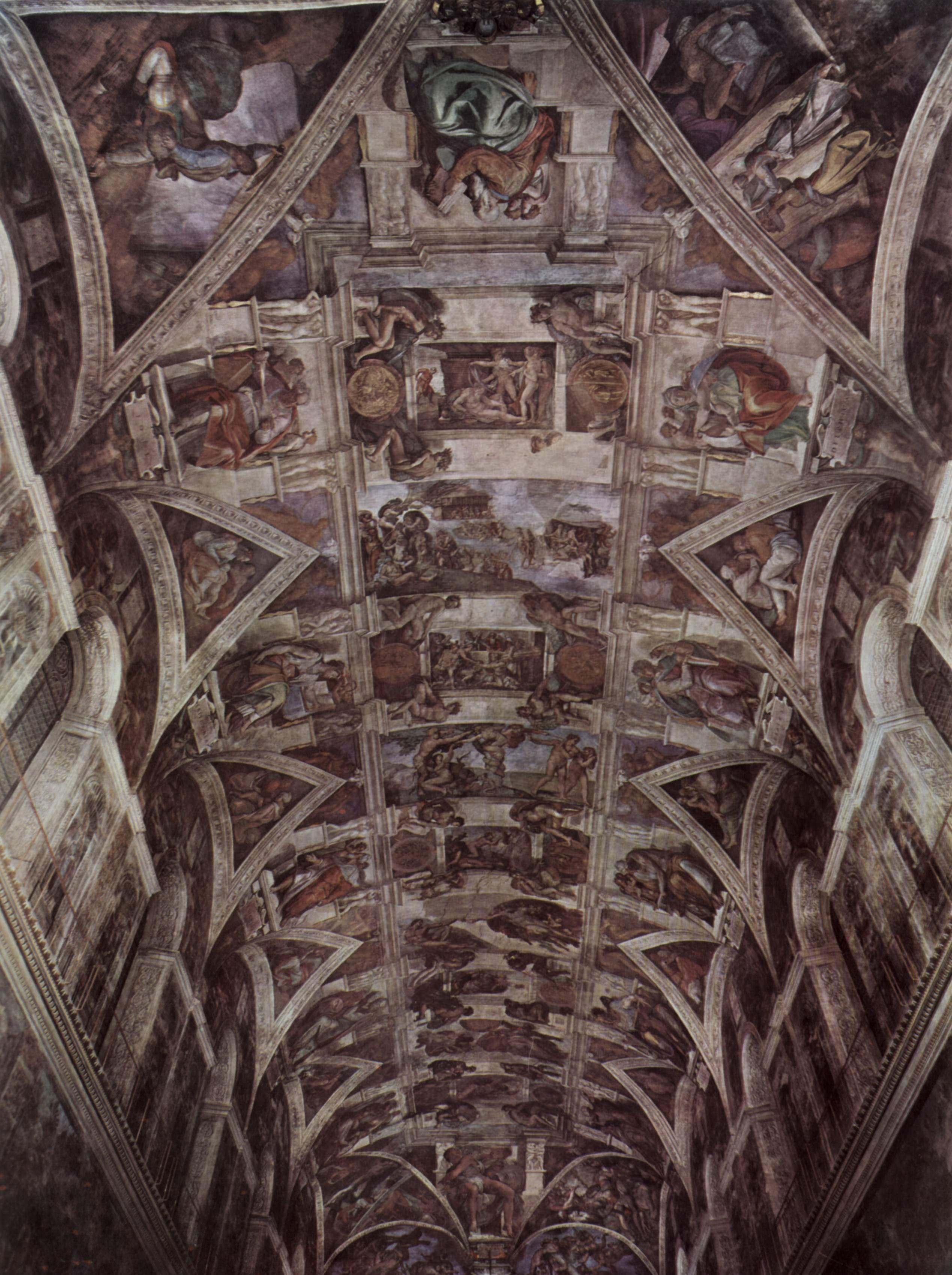 Michel Angelo  Architect Interior Design Consultan
