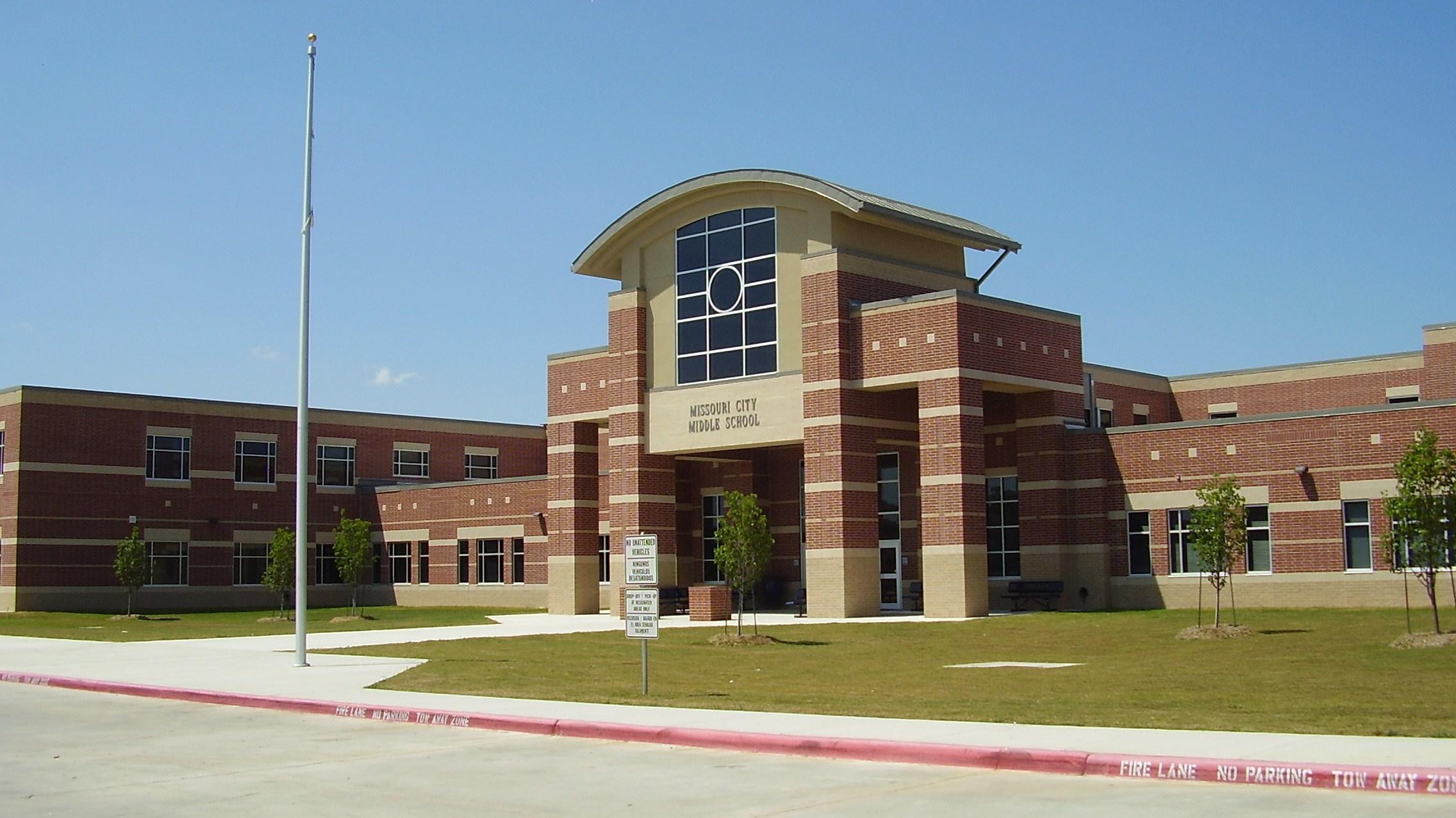 Elementary Schools San Antonio Tx