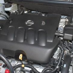 2008 Nissan Sentra Engine Diagram Lincoln Ranger 8 Welder Wiring File Mr20de Jpg Wikimedia Commons