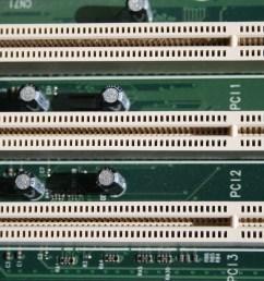 sti universal stopper wiring diagram [ 3264 x 2076 Pixel ]