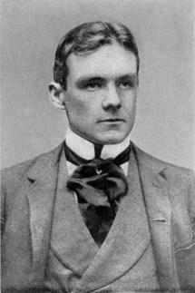 Richard Harding Davis - Wikipedia
