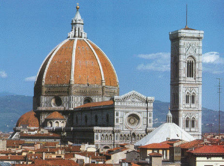 https://i0.wp.com/upload.wikimedia.org/wikipedia/commons/6/67/Santa_Maria_del_Fiore.jpg
