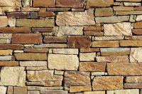 Building Retaining Walls  Singletrack Magazine