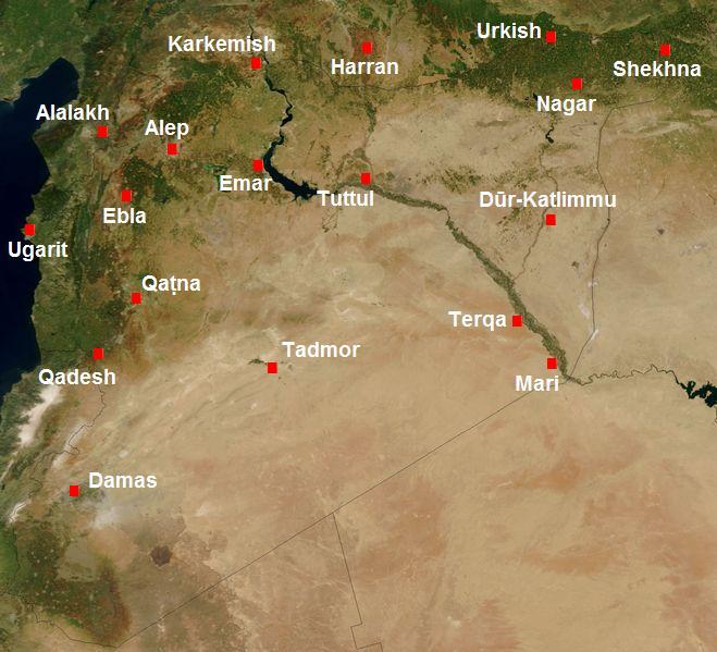 File:Syria2mil.JPG