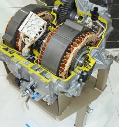 2010 prius engine diagram [ 4000 x 3000 Pixel ]