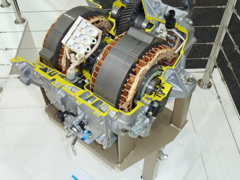 medium resolution of 2010 prius engine diagram