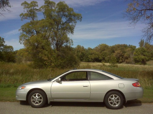 small resolution of file 2002 toyota camry solara no 2 jpg