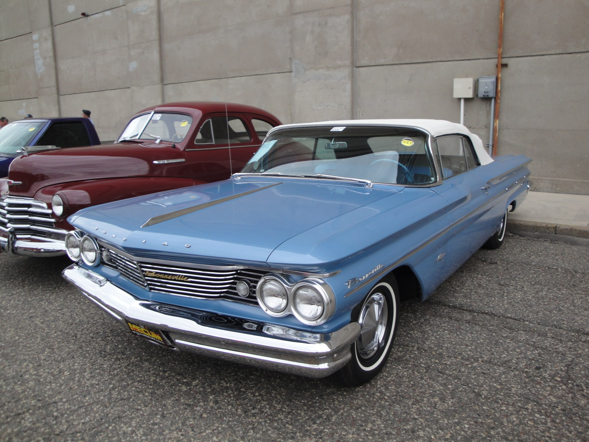 hight resolution of 60 pontiac bonneville jpg