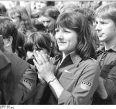 File:Bundesarchiv Bild 183-Z0607-004, Potsdam, Pfingsttreffen.jpg
