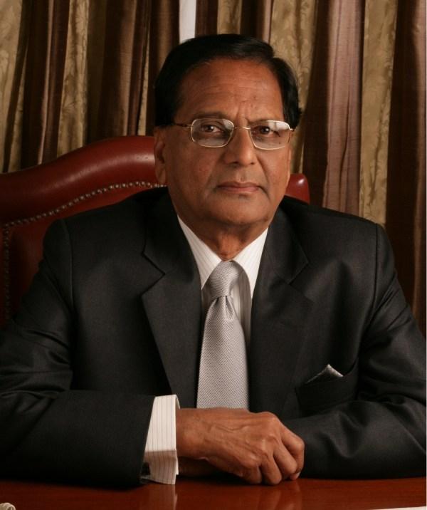 Kallam Anji Reddy - Wikipedia