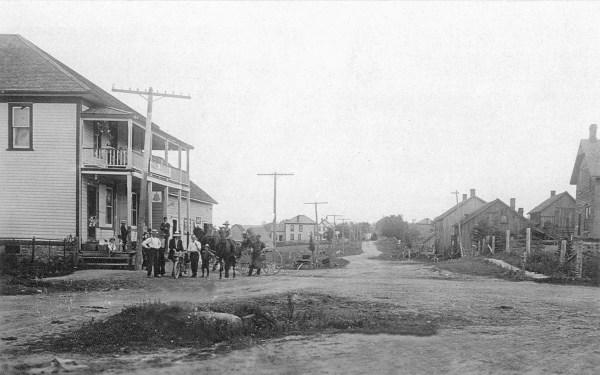 File Eldorado Ontario Circa 1900 - Wikimedia Commons