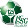 Category Association Football Logos Of Switzerland