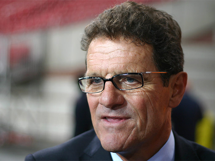 File:Fabio-Capello.jpg